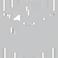 icona-confezionamento-footer
