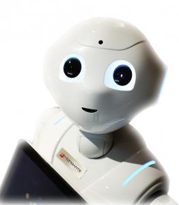 robot-morgante
